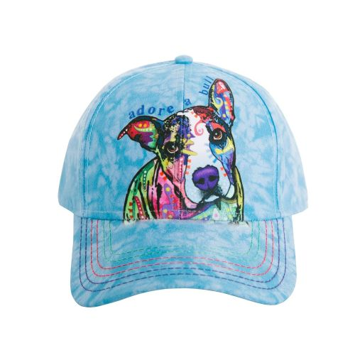 Adore A Bull Baseball Cap - The Mountain®